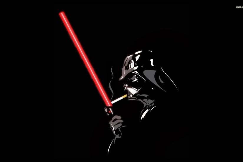 top darth vader wallpaper 1920x1200 for android