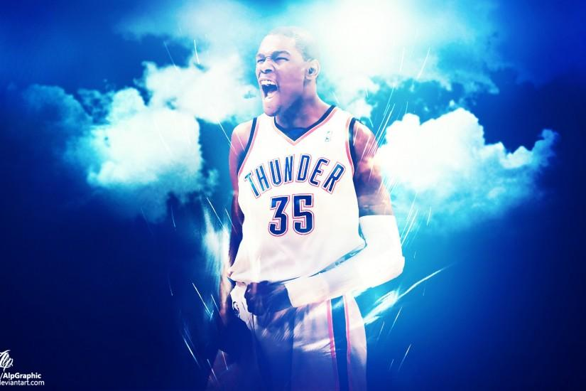 download free kevin durant wallpaper 1920x1080