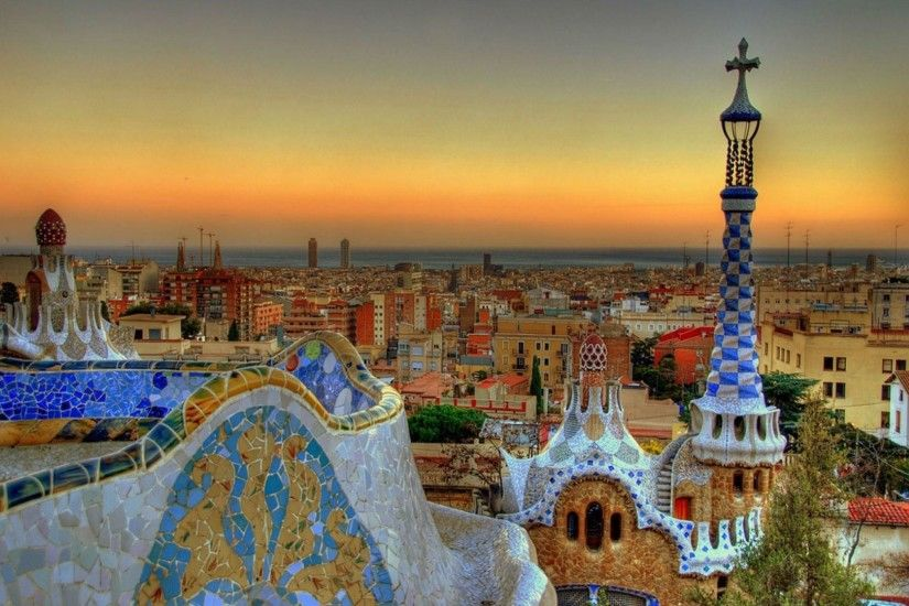 EBCC 2018 Conference Barcelona - Hotel accommodation and group .