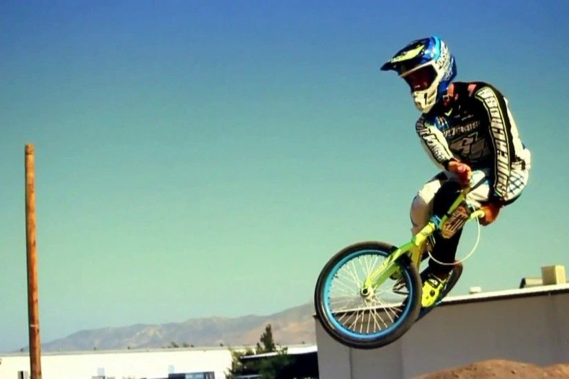 wallpaper.wiki-Bmx-Picture-Download-Free-PIC-WPD0011426