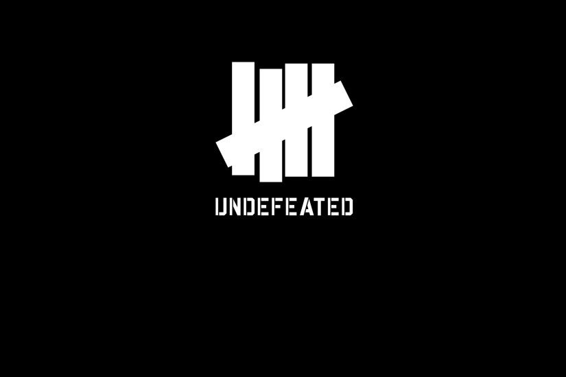 ... Undefeated Wallpapers ...