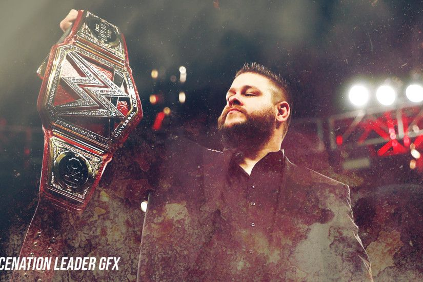 ... CenationLeaderGFX Kevin Owens Wallpaper by Cenation Leader GFX by  CenationLeaderGFX