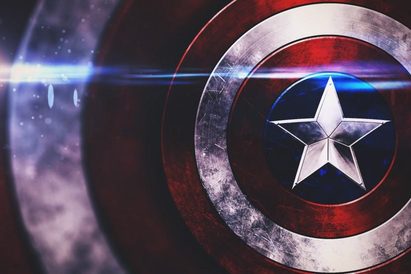 free download captain america wallpaper 1920x1200 for android 50
