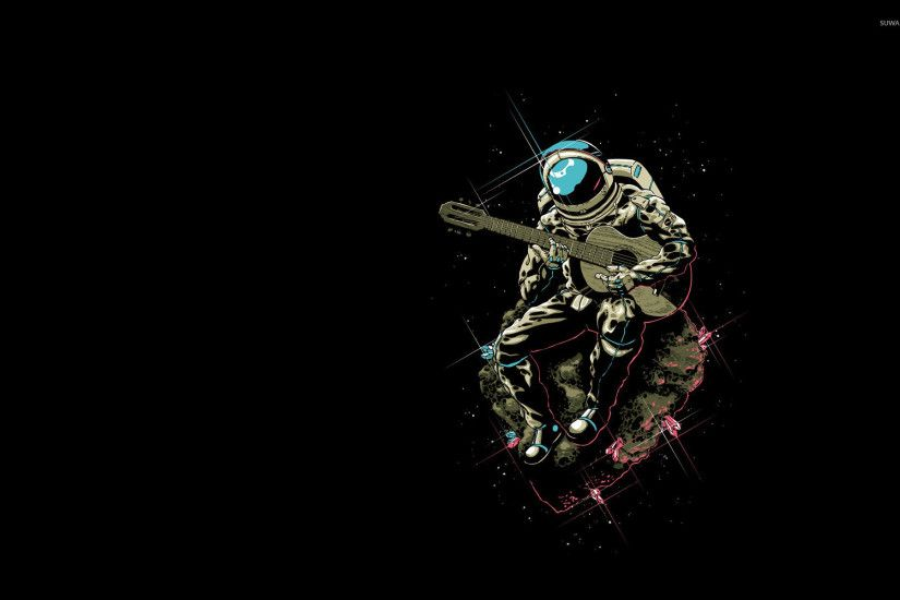 ... hd astronaut image cool background photos 1080p windows wallpapers .