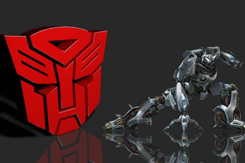 ... Jazz-Transformers (Autobot) by PlaviDemon
