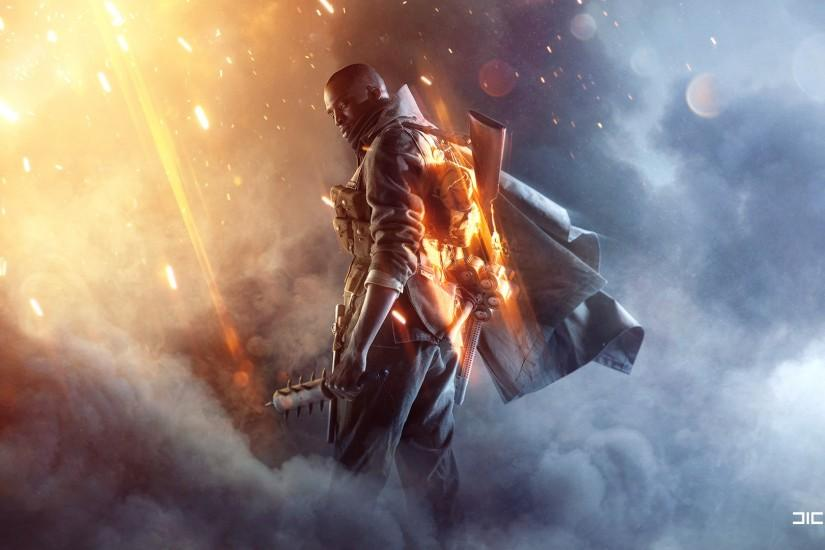 vertical battlefield 1 wallpaper 1920x1080 hd for mobile