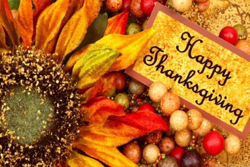 download free thanksgiving backgrounds 1920x1080