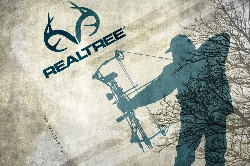 Realtree iphone wallpaper