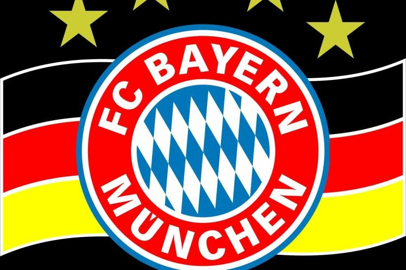 Preview of bayern munchen hd wallpapers #19727