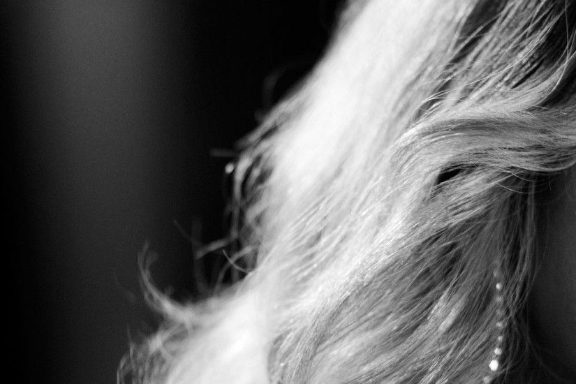3840x1200 Wallpaper beyonce, singer, celebrity, black white