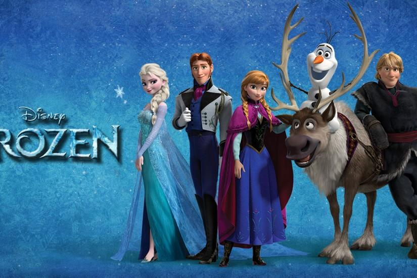 full size frozen wallpaper 2186x1229