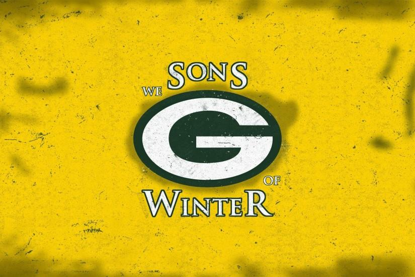 packers wallpaper 1920x1080 for ipad