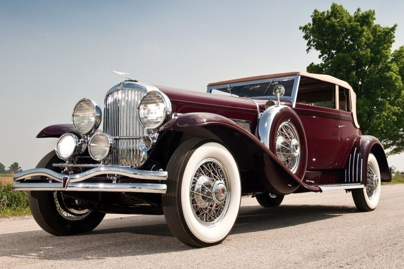 Desktop Backgrounds Vintage And Cars On Pinterest. classic antique cars and classic  wallpaper ...
