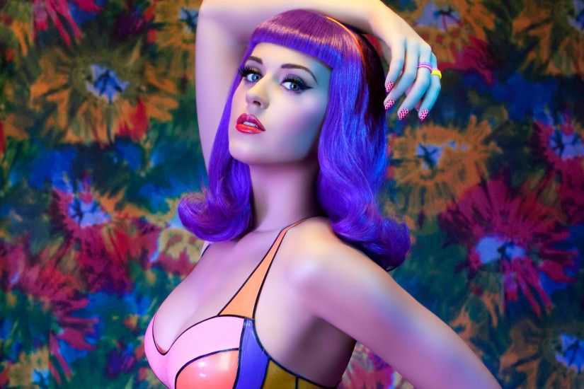 Katy Perry HD Wallpaper 51761