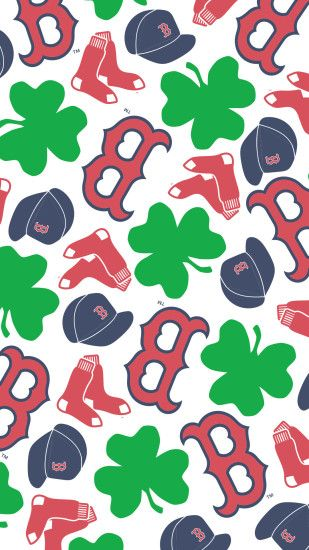 MLB Diaper Print Wallpapers MLB Diaper Print Wallpapers