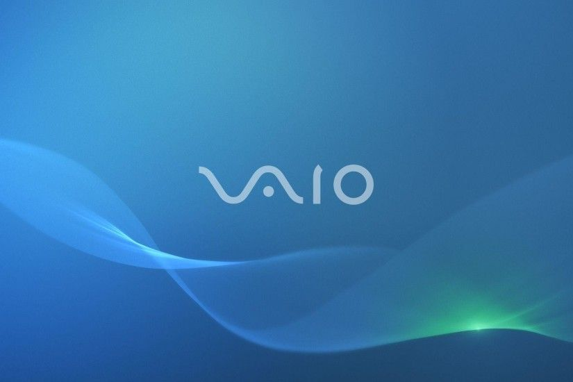 Sony vaio HD Wallpapers - WallpaperFX