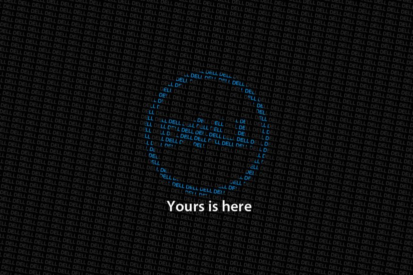 HD Dell Backgrounds Dell Wallpaper Images For Windows