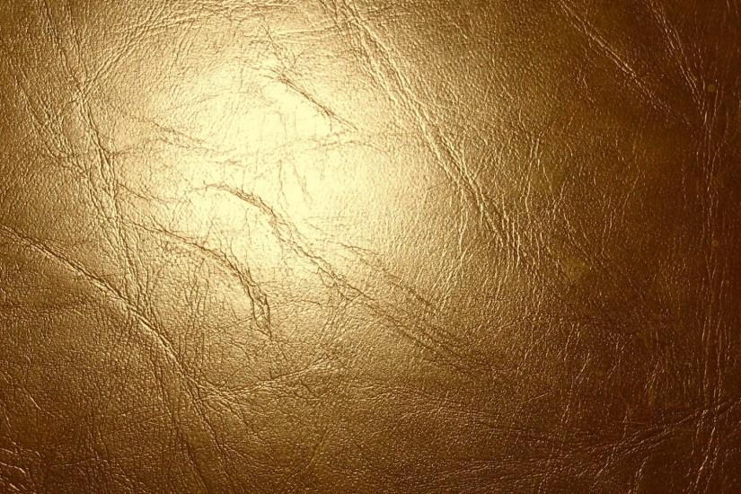Preview wallpaper leather, gold, glitter, cracks, texture 1920x1080