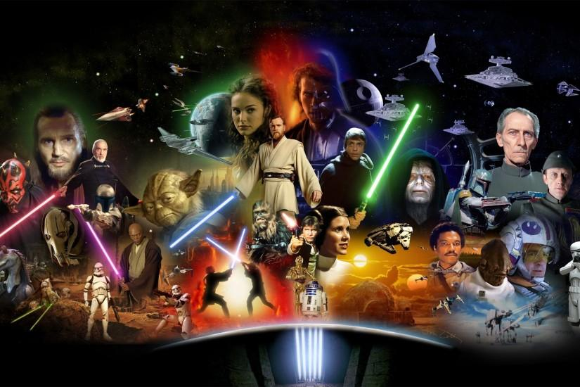 widescreen star wars desktop wallpaper 1920x1200