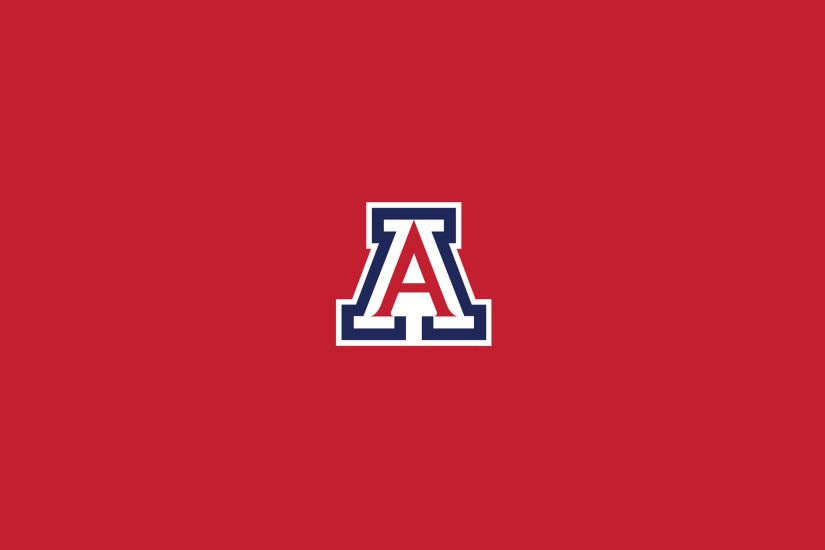 Arizona Wildcats Wallpaper | Free | Download