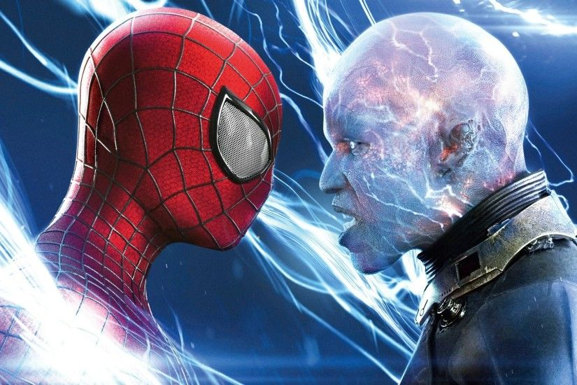 the amazing spider man 2 wallpaper hd ultra hd wallpaper