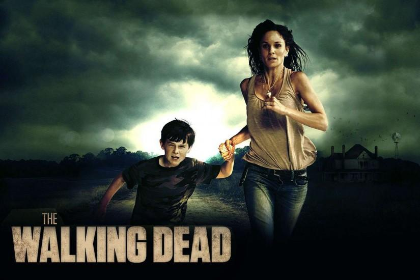 The Walking Dead Backgrounds - Wallpaper, High Definition, High .