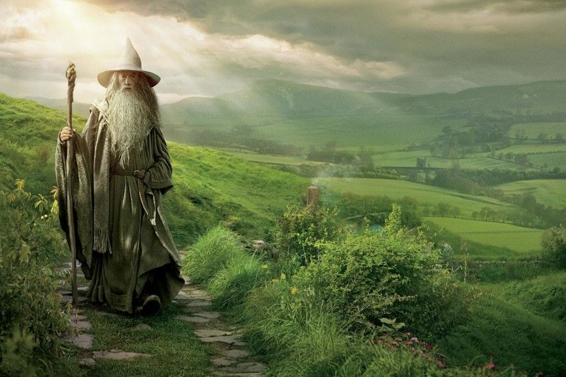 Beautiful-The-Hobbit-Wallpaper-9