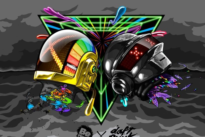 Get the latest daft punk, helmets, graphics news, pictures and videos and  learn all about daft punk, helmets, graphics from wallpapers4u.org, your  wallpaper ...