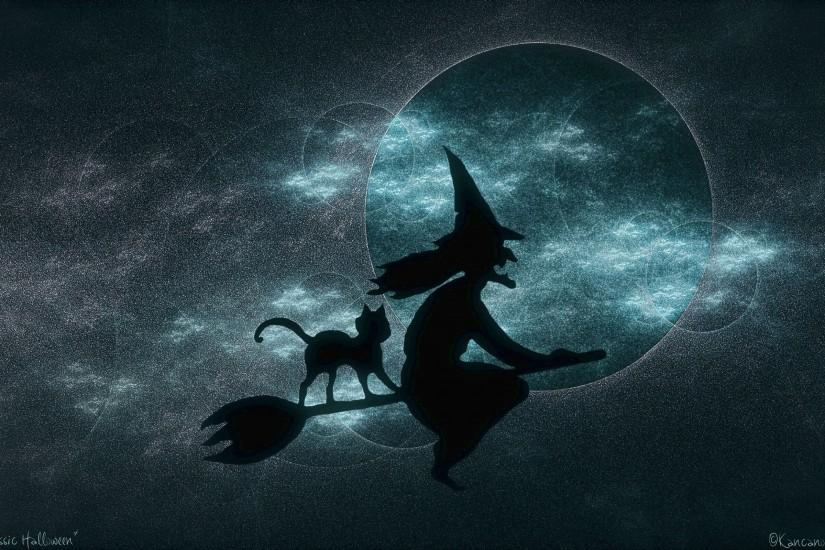 Wallpaper World: Evil Witch Wallpapers | A Magical Life | Pinterest |  Desktop backgrounds, Pictures images and Halloween