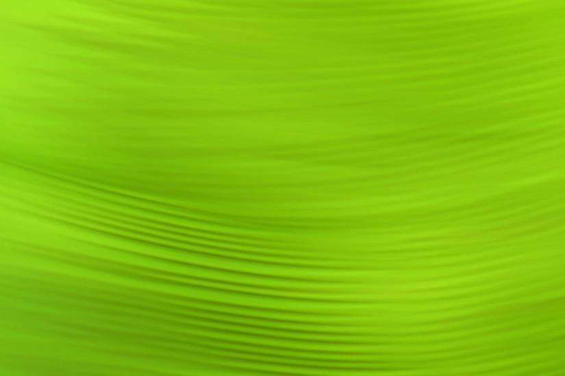 green background 1920x1080 windows 7