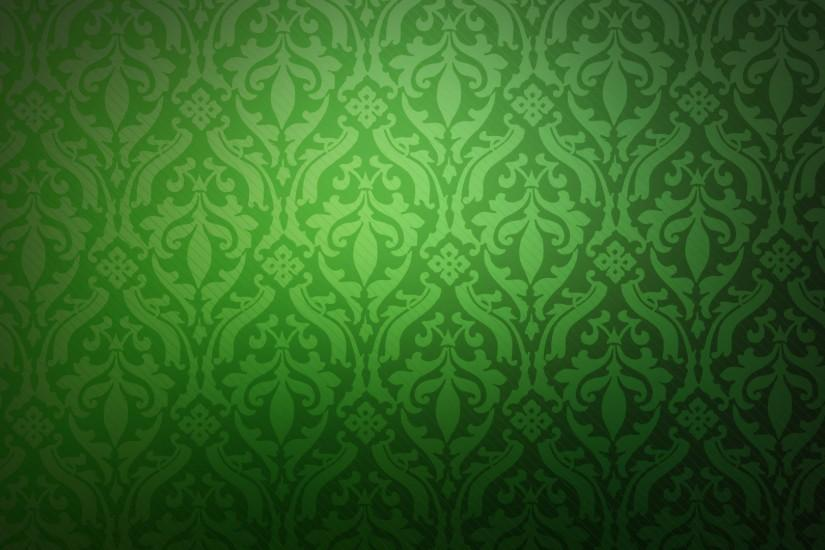 <b>Green Background</b> Vectors, Photos and PSD files |