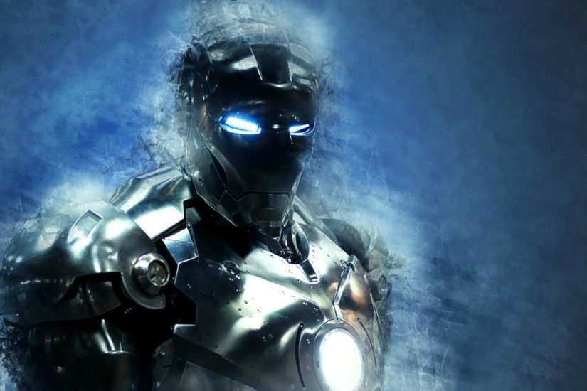 290955-blackangel 416035 iron_man_super_hero_superheroes_marvel_hd-wallpaper-1696760  ...