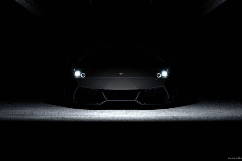 Lamborghini Aventador Sv Wallpapers Iphone