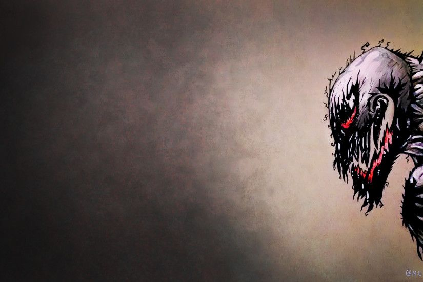 ... 10-30-2015 - Anti-Venom wallpaper by munjey86