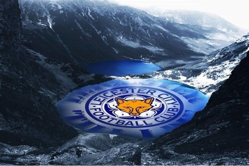 ... Leicester City iPhone Wallpapers - Computers and Gaming - FoxesTalk Leicester  City Fc ...