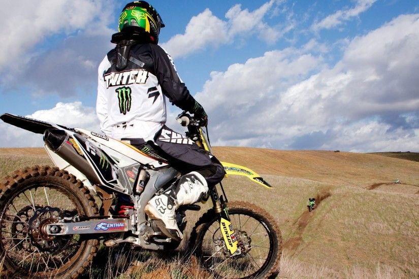 wallpaper.wiki-Photos-Dirt-Bike-Wallpapers-PIC-WPE008250