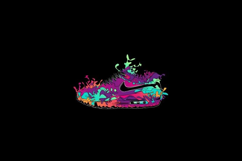 1920x1200 ideas about Nike Wallpaper on Pinterest Nike logo 500×750 Nike  Wallpaper Hd (
