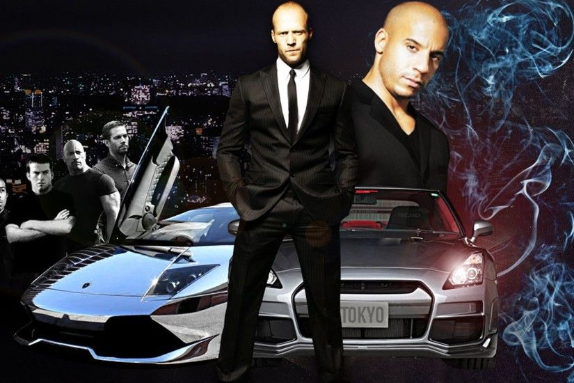 7. fast-and-furious-wallpaper-hd-download5
