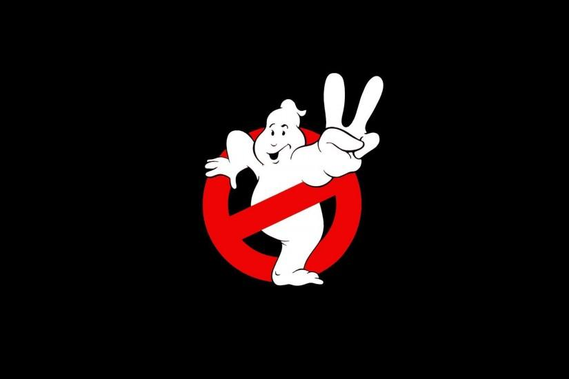 Movie - Ghostbusters II Wallpaper