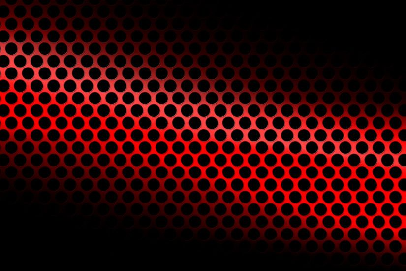 2560x1920 High Resolution 3D Red Wallpapers #3553011 Images