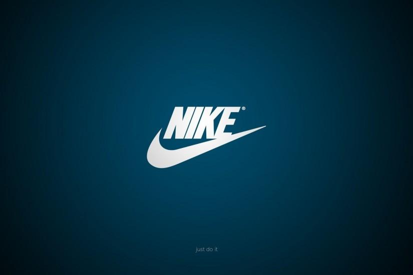 Wallpapers For > Nike Wallpaper Just Do It Football