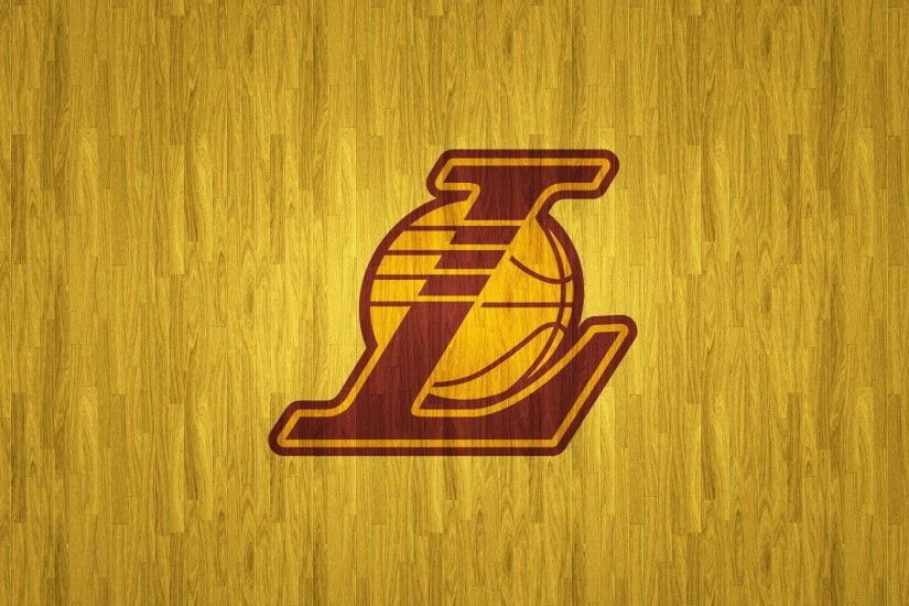 los angeles lakers wallpaper for desktop background - los angeles lakers  category