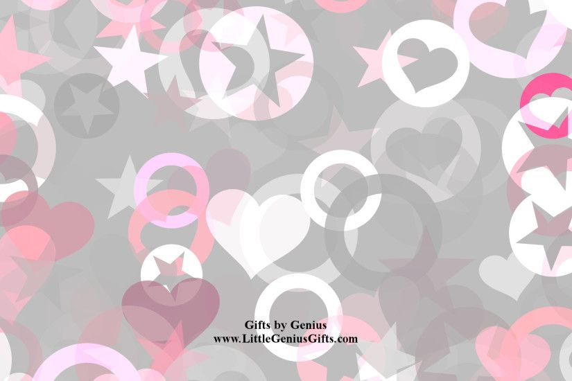 widescreen valentine wallpapers Valentine Widescreen Wallpaper
