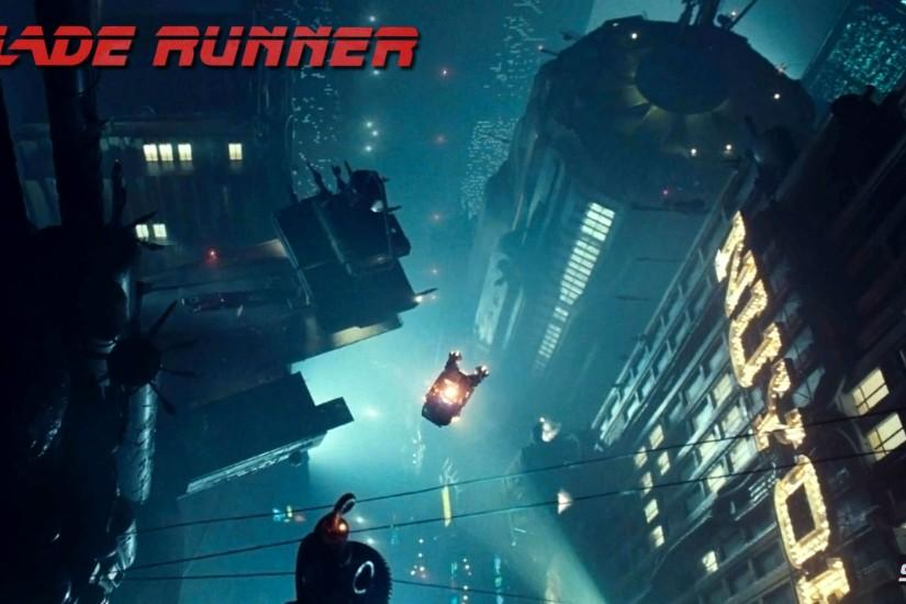 download free blade runner wallpaper 1920x1080 photos