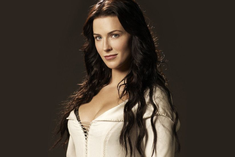... Legend Of The Seeker Kahlan Wallpapers - Wallpaper Cave ...