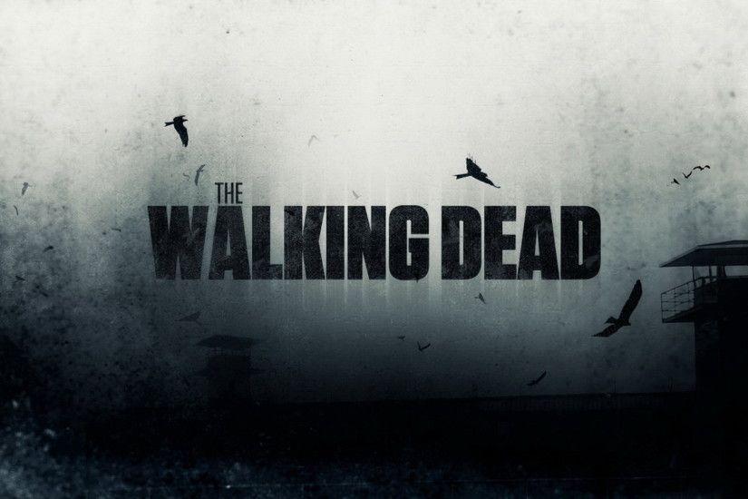 The Walking Dead wallpaper HD y FullHD - Taringa!
