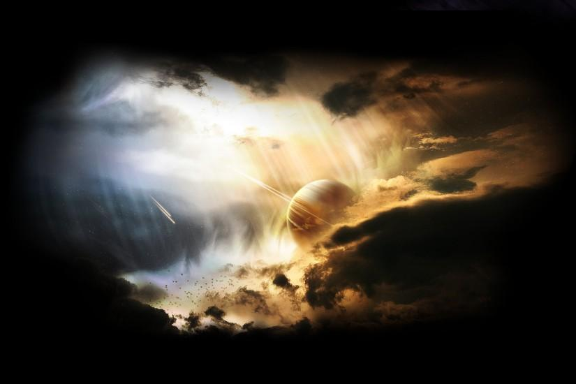 heaven best widescreen background awesome HD Wallpaper - General .