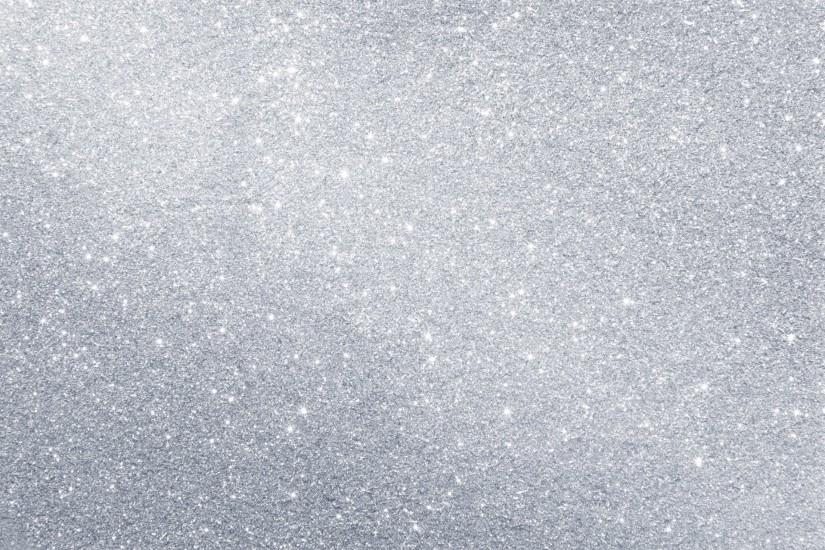 large silver background 1920x1277