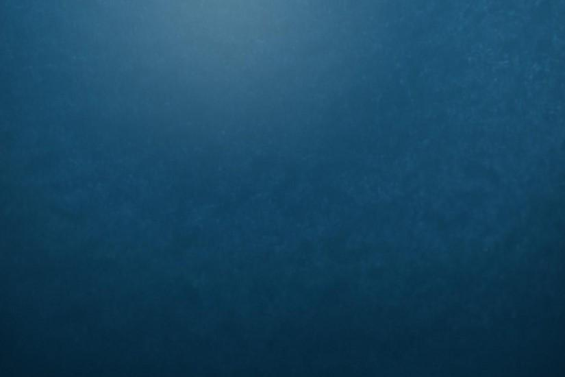 download blue gradient background 1920x1080