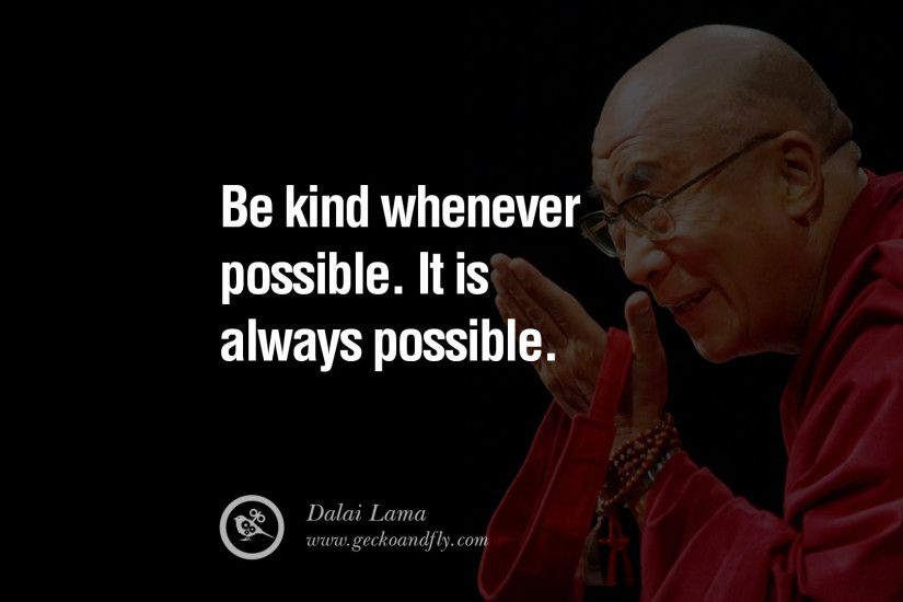 17 Best images about Dalai Lama Quotes on Pinterest | Buddhists .